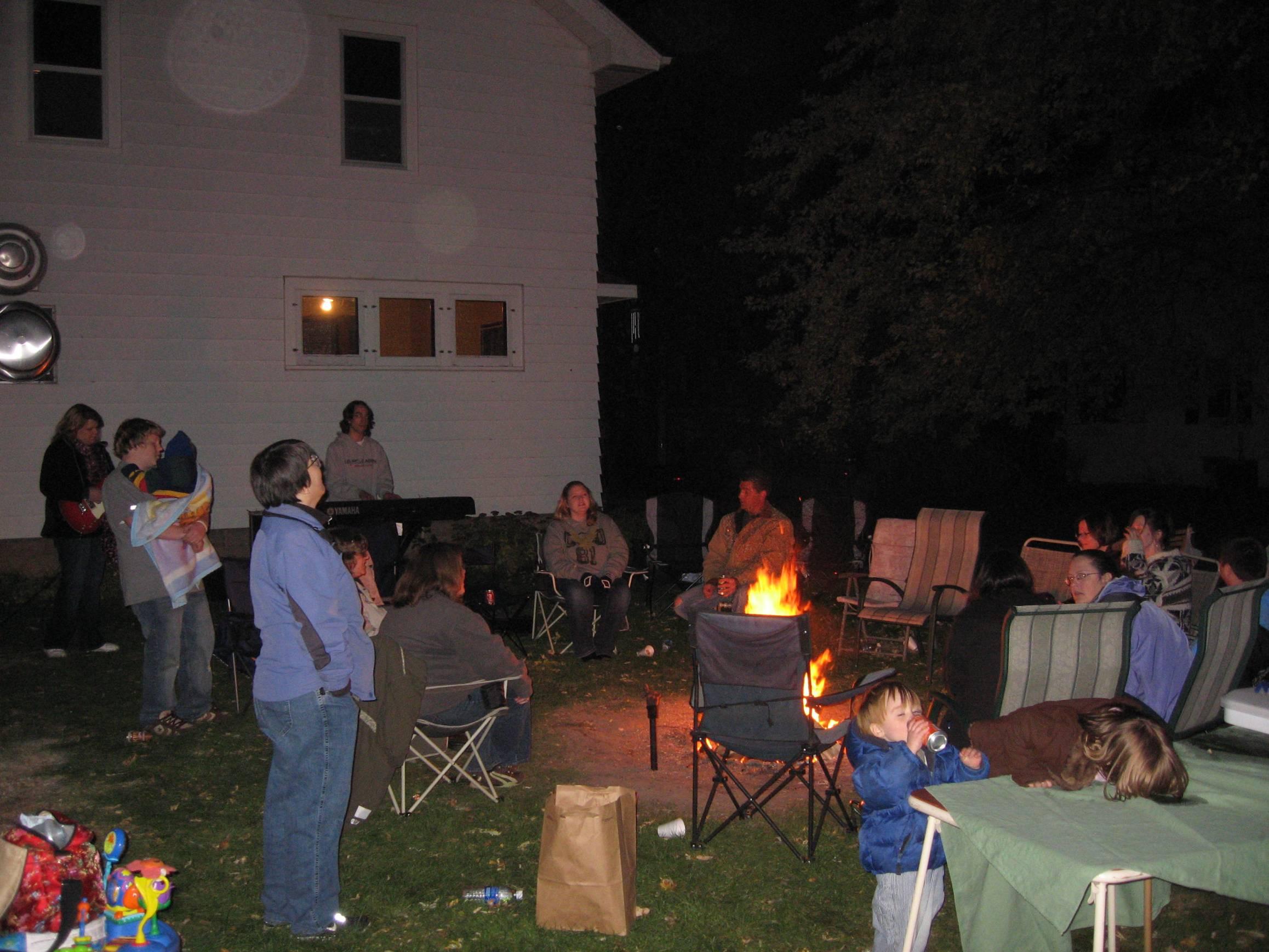 2007-fall-081.jpg