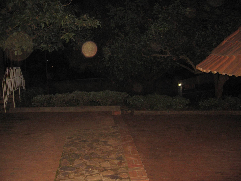 rwanda-2008-111.jpg